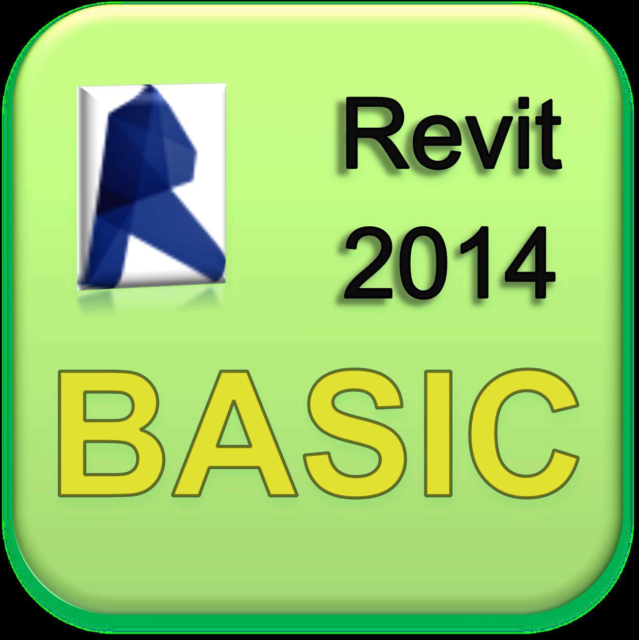 Revit Basics Class Link
