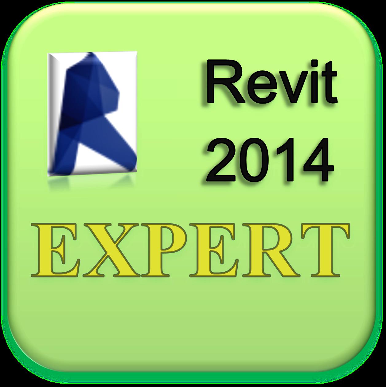 Revit Expert Class Link