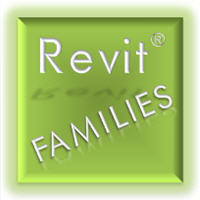 Revit Families Class Link