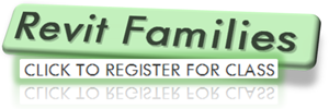 Register For Revit Families Class Button