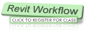 Register for Revit Workflow Class Button