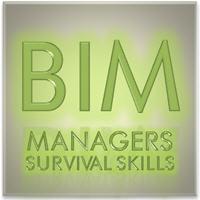 Revit Management Class Link