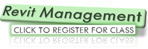 Register for Revit Managment Class Button